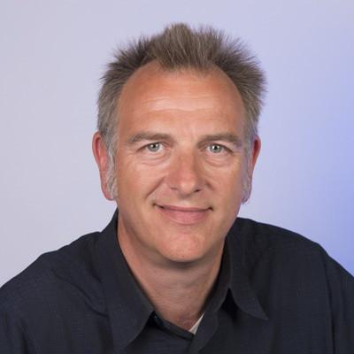 Georg Nacken