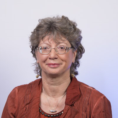 Petra Bergerhof